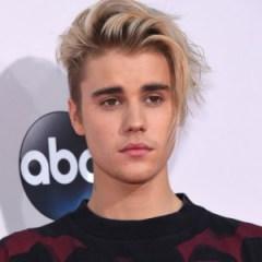 Justin Bieber - Broken Ft. Blake Kelly